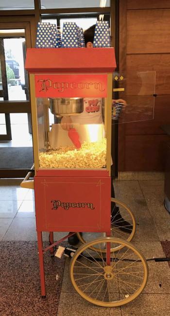 rent4event_popcorn_15